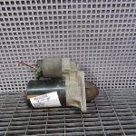 Electromotor ALFA 147, 1.6 INJ