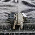 Alternator ALFA 147, 1.6 INJ 16 V