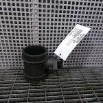 Debitmetru Aer ALFA 147, 1.6 INJ 16 V