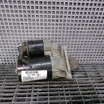 Electromotor ALFA 147, 1.6 INJ 16 V