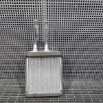 Radiator Incalzire ALFA 156