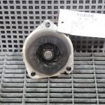 Pompa Apa ALFA 156, 1.9 JTD