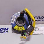 Contact Mobil Volan ALFA 159