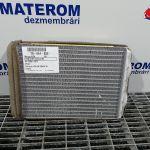 Radiator Incalzire ALFA 159