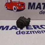 Senzor Parcare AUDI A4
