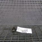 Senzor Parcare Spate AUDI A5