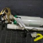Pompa Alimentare AUDI A8, 3.0TDI