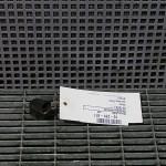Senzor Parcare Fata AUDI A8