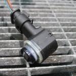 Senzor Parcare AUDI Q5, 1.9 JTD