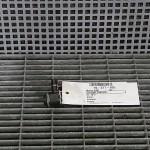 Senzor Parcare AUDI Q7