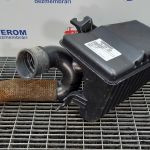 Rezonator Aer CHEVROLET AVEO, 1.4 INJ