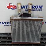 Radiator Incalzire CHEVROLET AVEO