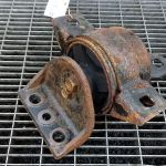 Tampon Motor CHEVROLET AVEO, 1.4 INJ