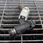 Injector CHEVROLET AVEO, 1.4 INJ