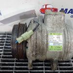 Compresor Clima CHEVROLET AVEO, 1.2 INJ