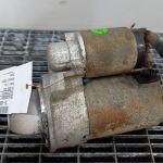 Electromotor CHEVROLET AVEO, 1.2 INJ