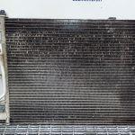Radiator Clima CHEVROLET AVEO, 1.2 INJ