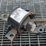 Tampon Motor CHEVROLET AVEO, 1.2 INJ