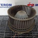 Ventilator Incalzire CHEVROLET AVEO