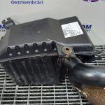 Rezonator Aer CHEVROLET AVEO, 1.2 INJ