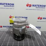 Compresor Clima CHEVROLET KALOS, 1.4 INJ