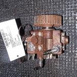 Pompa Inalta Presiune CITROEN C4, 1.6 HDI