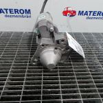 Electromotor DACIA DUSTER, 1.5 DCI