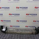 Radiator Intercooler DACIA LOGAN, 1.5 DCI