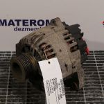 Alternator DACIA LOGAN, 1.6 INJ 16V