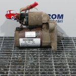 Electromotor DACIA LOGAN, 1.4 INJ
