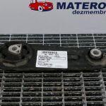 Tampon Motor DACIA LOGAN, 1.4 INJ