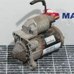 Electromotor DACIA SANDERO, 1.4 INJ
