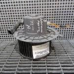 Ventilator Incalzire DAEWOO MATIZ
