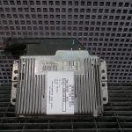 Computer Bord DAEWOO MATIZ, 0.8 INJ