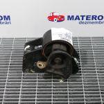 Tampon Motor DAEWOO MATIZ, 0.8 INJ