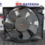 Ventilator Radiator DAEWOO MATIZ, 0.8 INJ