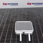 Radiator Incalzire DAEWOO MATIZ, 0.8 INJ