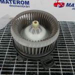 Ventilator Incalzire DODGE CALIBER
