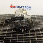Compresor Clima FIAT 500, 1.2 INJ