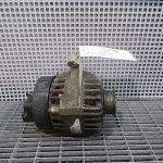 Alternator FIAT ALBEA, 1.2 INJ