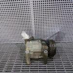 Compresor Clima FIAT ALBEA, 1.2 INJ