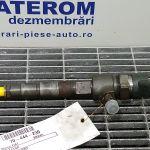 Injector FIAT BRAVA, 1.9 JTD