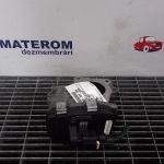 Clapeta Acceleratie FIAT CROMA, 1.9 JTD