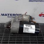 Electromotor FIAT CROMA, 1.9 JTD