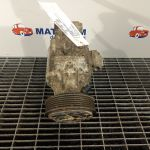 Compresor Clima FIAT DOBLO, 1.3 JTD
