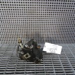 Pompa Inalta Presiune FIAT DOBLO, 1.3 JTD