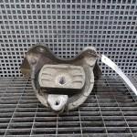 Tampon Cutie Viteze FIAT DOBLO, 1.4 INJ