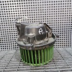 Ventilator Incalzire FIAT DUCATO