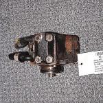 Pompa Inalta Presiune FIAT PUNTO, 1.3 D