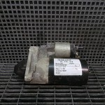 Electromotor FIAT PUNTO, 1.4 INJ